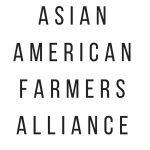 Asian American Farmers Alliance