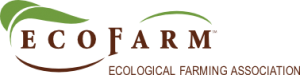 Ecological Farmers and Ranchers Alliance