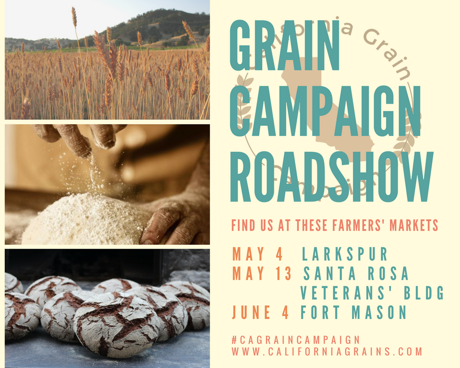 graincampaign_may